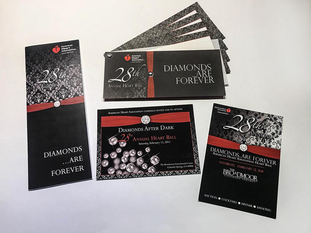AHA_DiamondForever_InvitationSet_sm