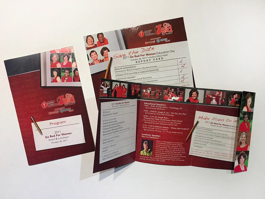 AHA_GoRed_InvitationSet_sm