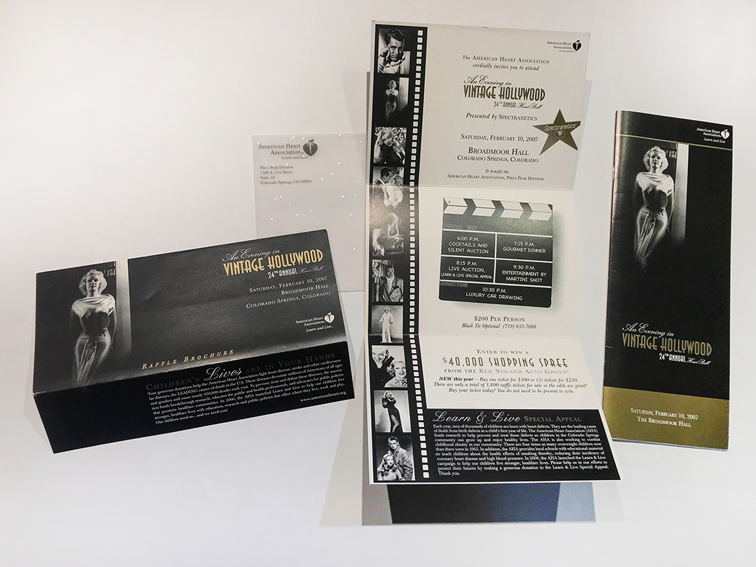 AHA_Hollywood_InvitationSet_sm