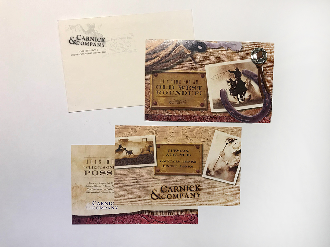 Carnick_Western_InvitationSet_sm