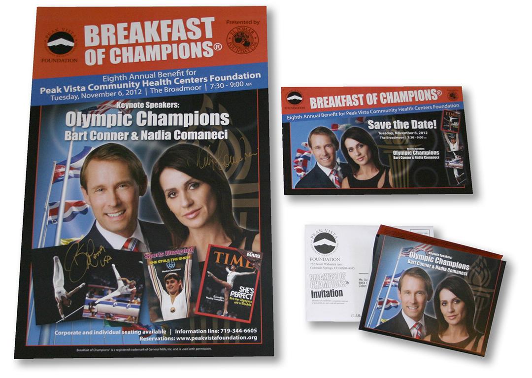 Peak Vista Breakfast of Champion set_sm