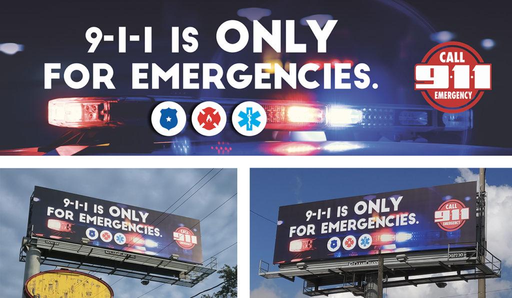 greater-harris-county-911-billboard